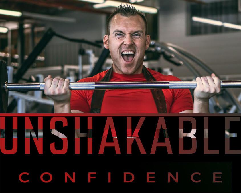 unshakable_confidence